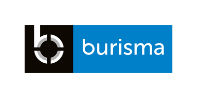 Image result for Burisma Holdings
