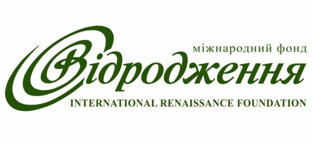 http//yes-ukraine.org/imglib/_newimage/Yalta-annual-meeting/9-ta-yaltinska-shchorichna-zustrich/partneri/partneri/mizhnarodniy-fond-vidrodzhennya/irf_logo_little.jpg