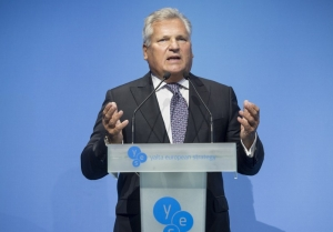 We should join all intellectual efforts to find right path for Ukraine - Kwasniewski