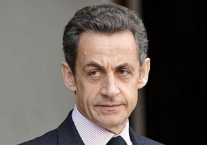 The new extended Ukraine-EU cooperation agreement to be signed in the beginning of 2009, states Sarkozy