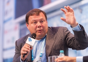 USA has lost motive for active policy in Middle East - Mikhail Fridman