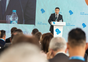Ukraine gets ready for new hostage exchange and troop disengagement near Petrivske, Zolote – Volodymyr Zelensky