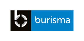 Burisma Holdings