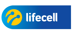 Mobile operator lifecell