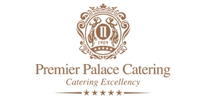 Premier Palace Catering