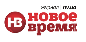 "Social and political weekly magazine ""Novoye Vremya Strany"""