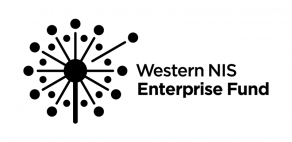 Western NIS Enterprise Fund (WNISEF)