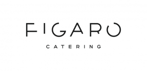 Figaro-Catering