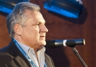 Aleksander Kwasniewski: There Will Be a Day When Europeans Ask Ukrainians to Join EU