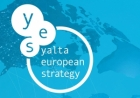 "Board of Yalta European Strategy (YES) discussed ""Options for the Future"" at the 8th Davos Ukrainian Lunch"