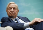 George Soros: In the nearest years the rise of the global economy will be insignificant, another decline possible