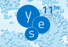 President of Ukraine Petro Poroshenko, President of the Republic of Estonia Toomas Hendrik Ilves and President of the European Parliament Martin Schulz to Open YES Annual Meeting September 12 in Kyiv, Ukraine