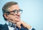Taruta: Maydan is not over today
