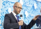 The EU and the USA should join the negotiations between the RF and Ukraine to eliminate the conflict in Donbas – Yatsenyuk