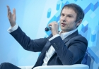 Sviatoslav Vakarchuk: If we act the way we have been acting for the last 23 years, without caring about the fate of the people in the Donbass, we will change nothing