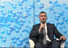 Vitaliy Klitchko: All the changes will start from Kyiv, and Kyiv will demonstrate an example of a European capital… We will overcome – Ukraine will be European