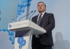 Russia has to recognize Ukraine's right to negotiate on agreements it needs, - Jose Manuel Barroso