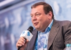 Innovation economics may only be built in free, rule-of-the-law society – Fridman
