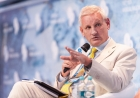 Carl Bildt has joined the Board of Yalta European Strategy