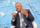 Kwasniewski Supports Decentralization in Ukraine