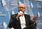 NATO needs to decide on Ukraine's potential membership – Arseniy Yatseniuk