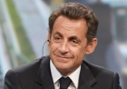 Nicolas Sarkozy declared his support of Ukraine's movement to EU
