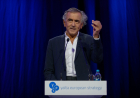 Greatest Historical Shifts are Driven by the Pursuit of Happiness – Bernard-Henri Levy