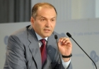 Victor Pinchuk: Ukrainian authorities and politicians should be aware of global crises risks