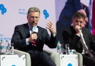 Russia does not comply with its obligations under the Minsk process – Kurt Volker