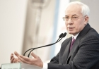 Agreement with the EU should include the perspective of Ukraine's membership in the European Union – Azarov