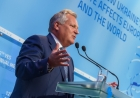 Ukraine has to close gap between declared changes and their implementation - Aleksander Kwasniewski
