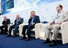 Ukrainian-Russian relations must develop on an equal basis — YES participants