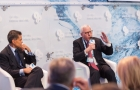 GLOBAL VISION: THREATS, INNOVATIONS, ECONOMY