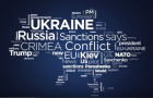 VOX UKRAINE | Ukraine: Protect, Defend and Carry On