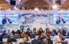 13th Yalta European Strategy Annual Meeting