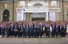15th Yalta European Strategy Annual Meeting