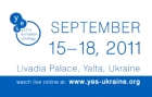 8th Yalta Annual Meeting Announcement