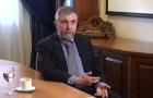 8th Yalta Annual Meeting Diaries - Paul Krugman