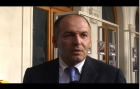 8th Yalta Annual Meeting Diaries - Victor Pinchuk
